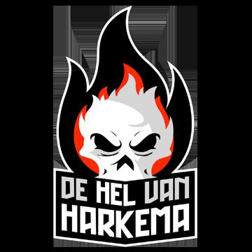 De Hel Van Harkema